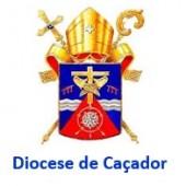 Diocese de Caçador