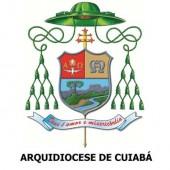 Arquidiocese de Cuiabá
