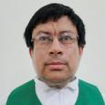 Pe. José Inácio SantAnna Messa