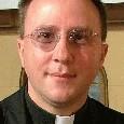 Mons. Inácio Schuster